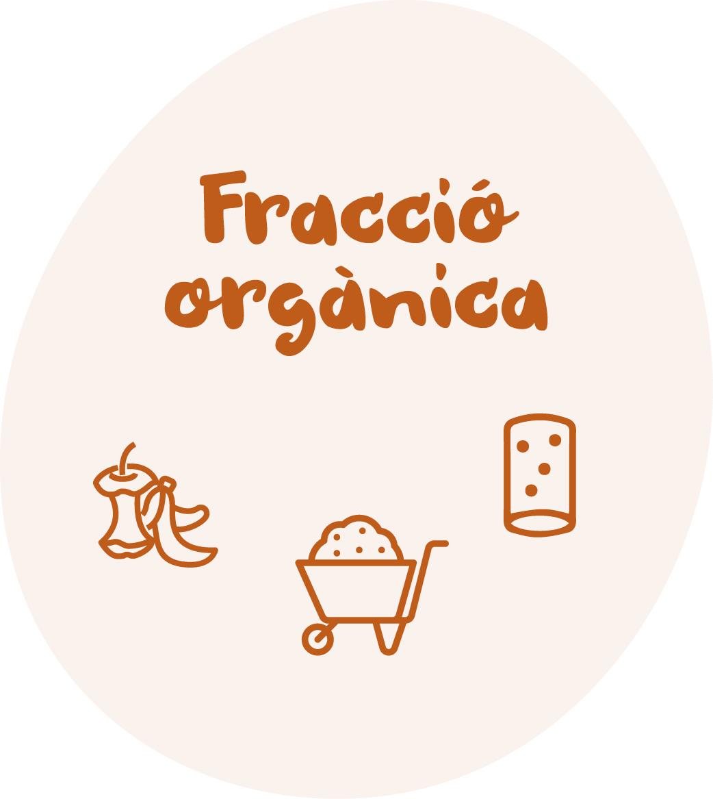 Fracció orgànica